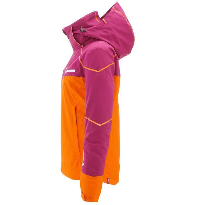 Veste ski femme Slide 700 - 1198474