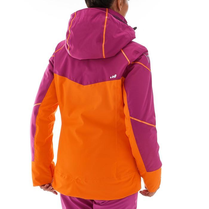 Veste ski femme Slide 700 - 1198476
