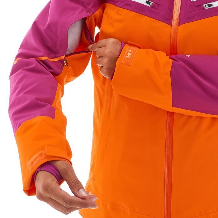 Veste ski femme Slide 700 - 1198503