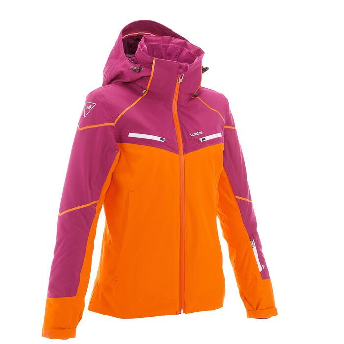 Veste ski femme Slide 700 - 1198514