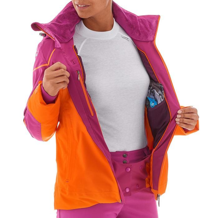 Veste ski femme Slide 700 - 1198526
