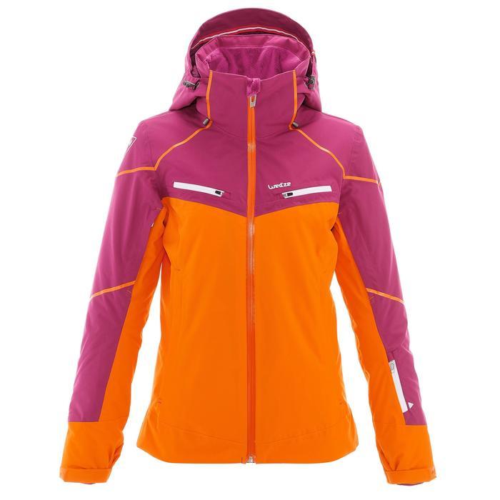 Veste ski femme Slide 700 - 1198556