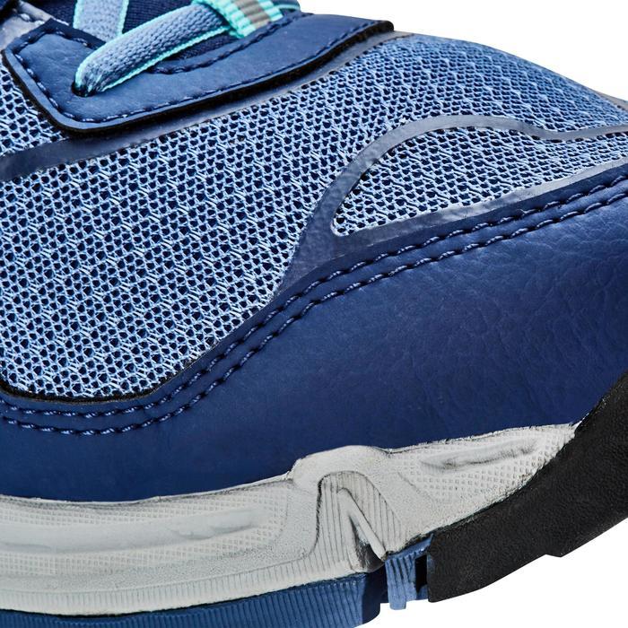 Chaussures marche nordique femme Nordic Walking 500 - 1198594