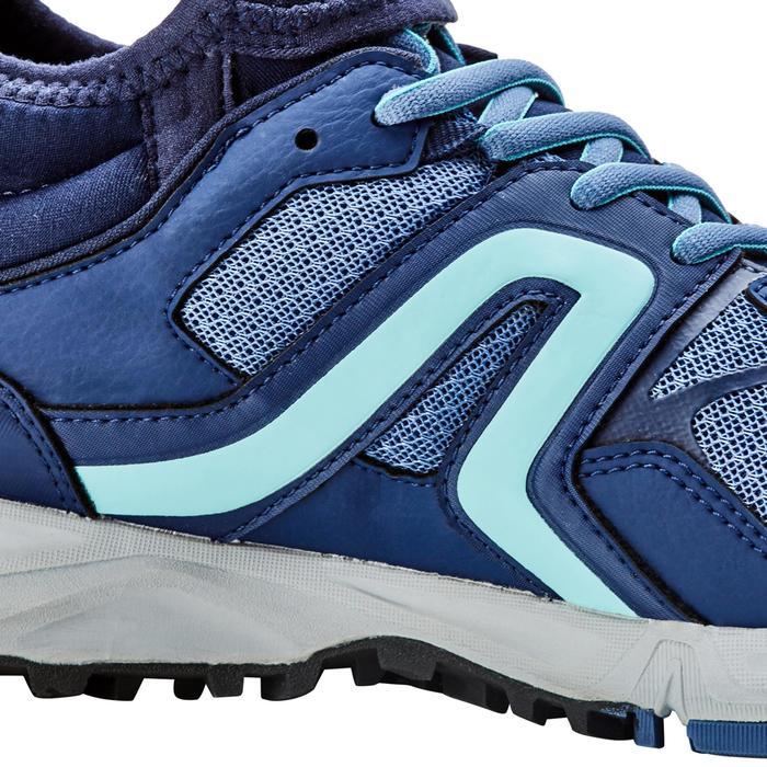Chaussures marche nordique femme Nordic Walking 500 - 1198713
