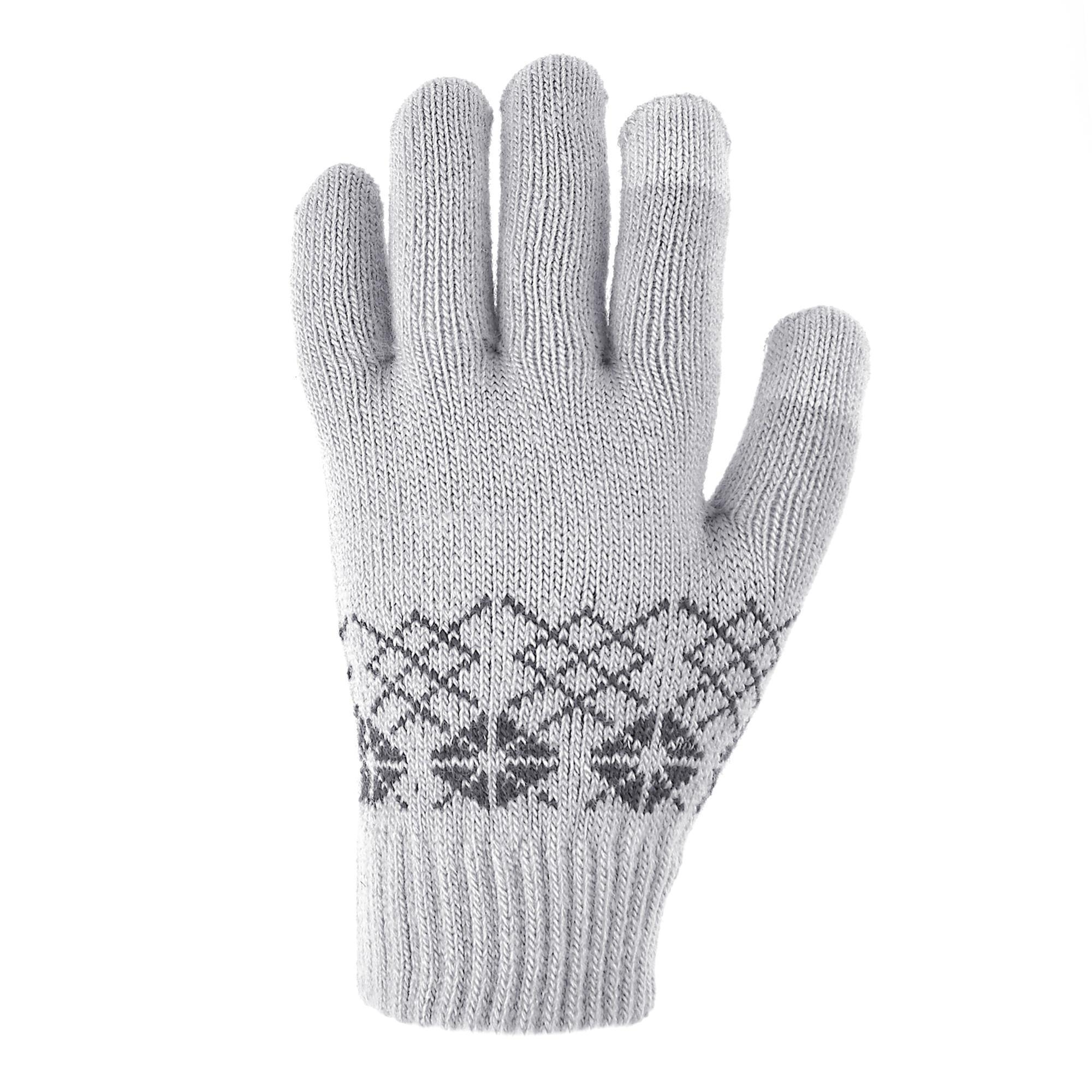 Handschoenen kopen met voordeel