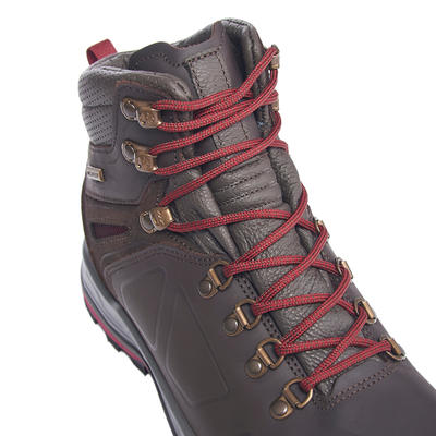 נעלי הליכה TREK 500 לנשים
