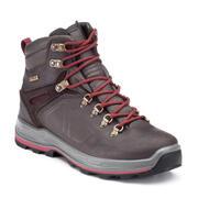 Ženski čevlji za treking TREK 500