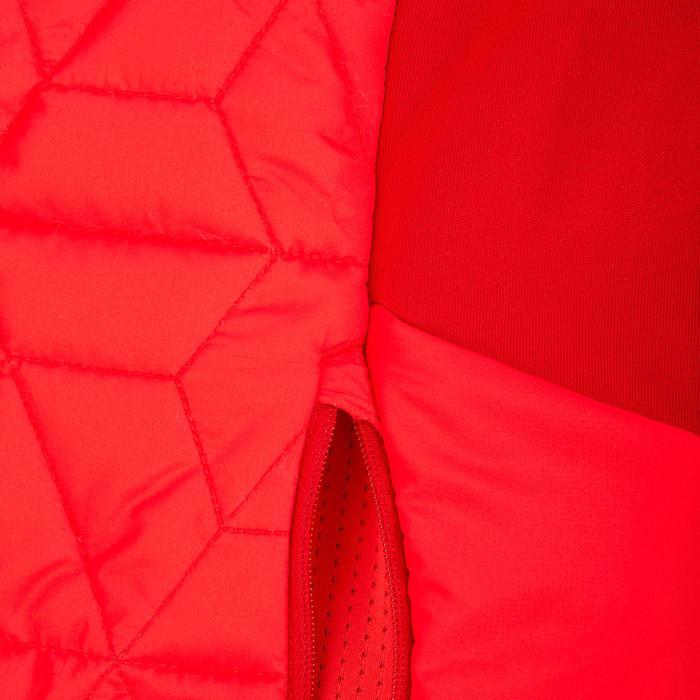Doudoune trekking Top-light femme - 1198983