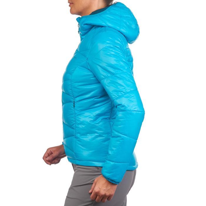 Doudoune trekking X-light 2 femme - 1199026