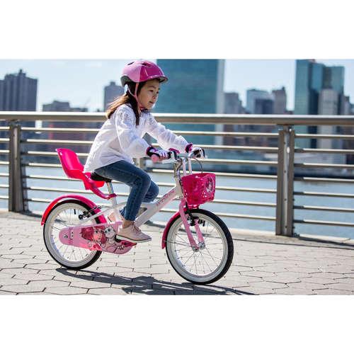 Cauta i feti a bicicletelor folosite