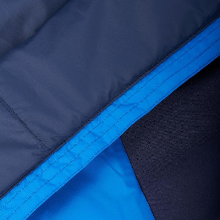 Doudoune TREKKING montagne TREK 900 WARM homme - 1199545