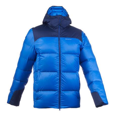 62002c372c doudoune_trekking_montagne_trek900_warm_homme_bleu_quechua_8397271_1199725.jpg