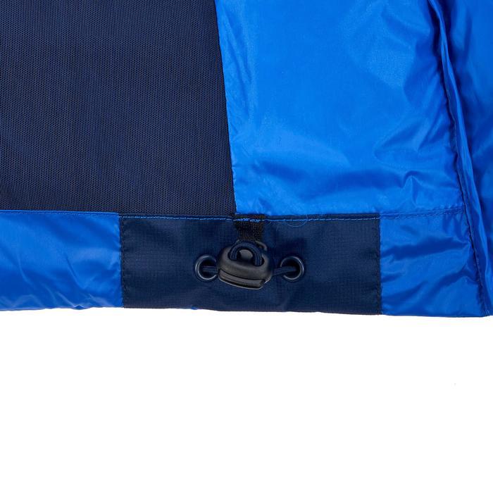 Doudoune TREKKING montagne TREK 900 WARM homme - 1199753
