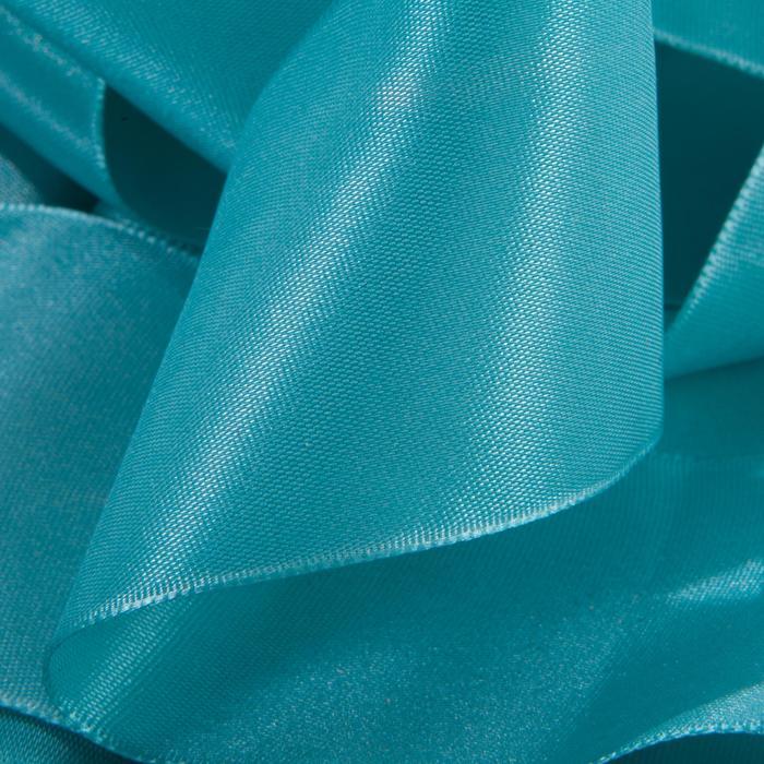 Ruban de Gymnastique Rythmique (GR) de 6 mètres Turquoise - 1199912