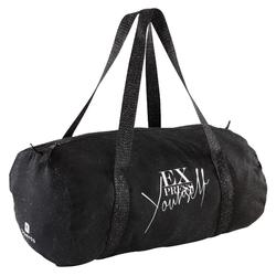 Sac tube danse 15 L