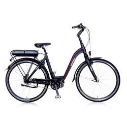 Elektrische fiets E-volution 9.0
