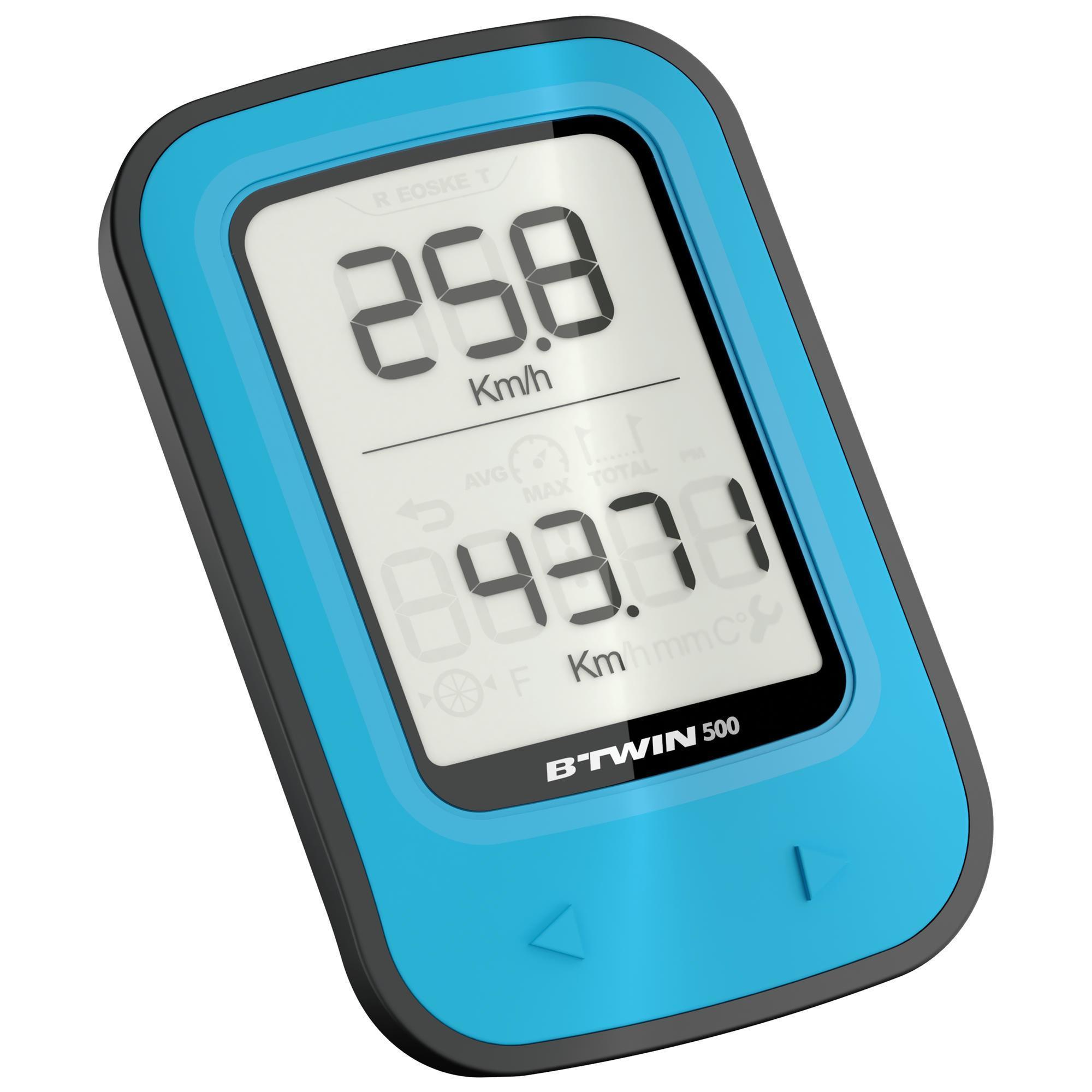 b2177a710cc7 Comprar Accesorios Bicicleta Online