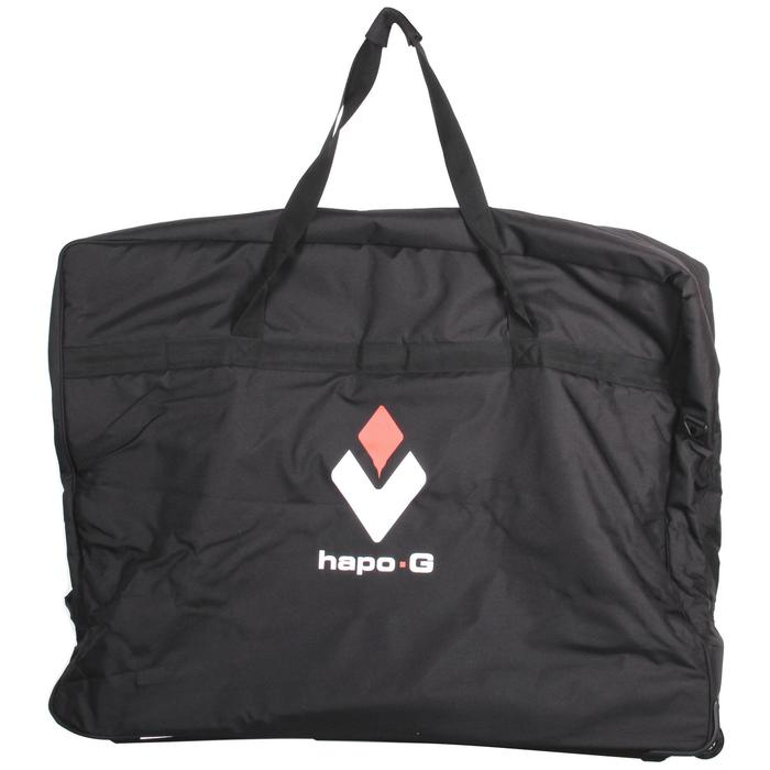 SAC DE TRANSPORT VELO HAPO G - 1200122