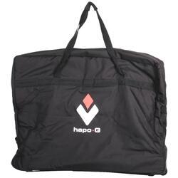 Transporttas voor fiets Hapo G