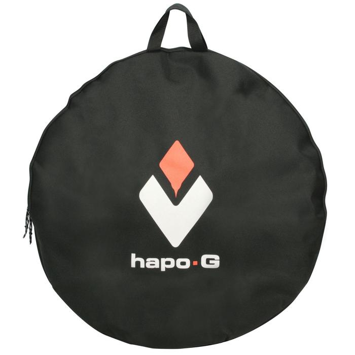 SAC DE TRANSPORT VELO HAPO G