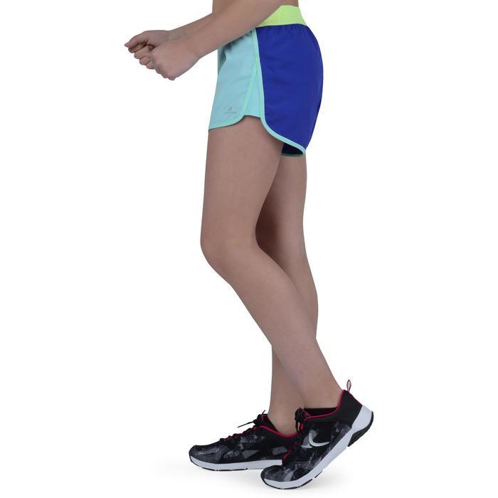Short fitness fille ENERGY+ - 1200295