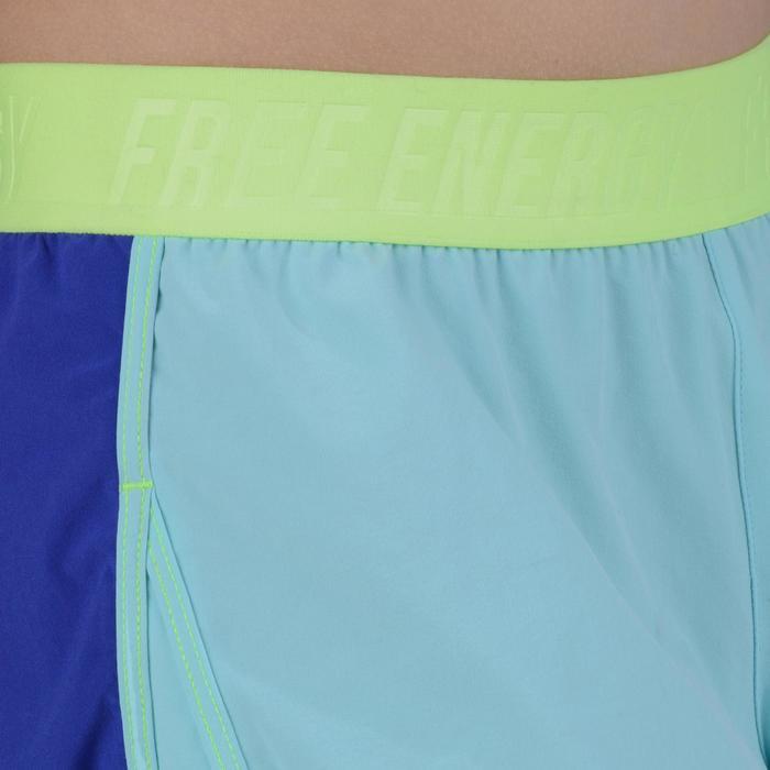 Short fitness fille ENERGY+ - 1200303