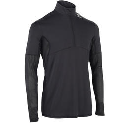 Thermic 900 Top -...
