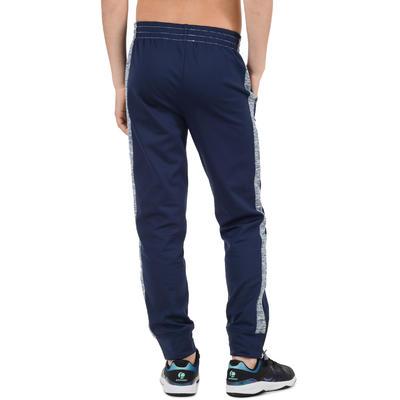 מכנסיים דגם TH 500 Junior - כחול צי
