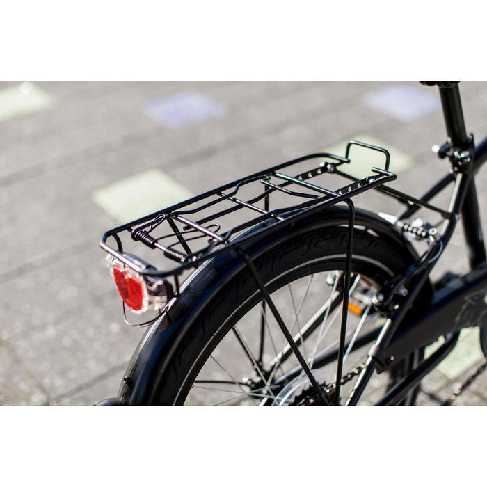 Vélo ville 20 pouces pour enfants de 6-8 ans Racingboy 540 - 1201533