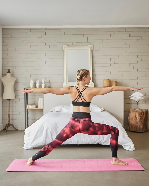 yoga-equitation-renforcer-muscles-profonds