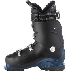 Skischoen voor heren X Access 80 zwart