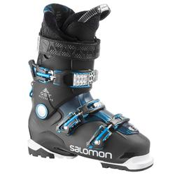 Skischoenen QST 70 zwart