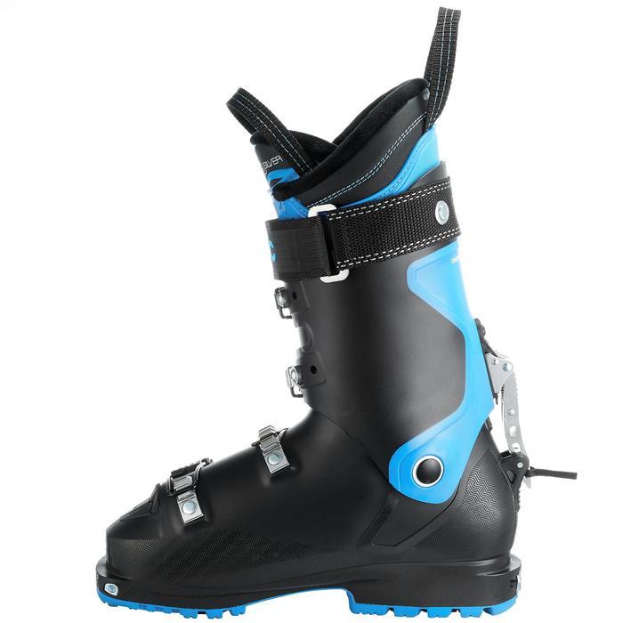 Skischuhe Hawx XTD 100 Herren Flex 100 blau
