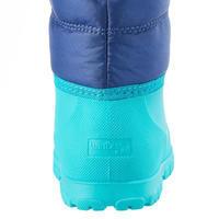 Warm winter boots - Babies