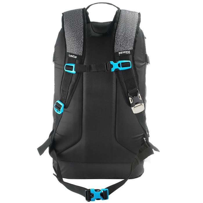 Sac à dos de ski reverse FS500 - 1202165