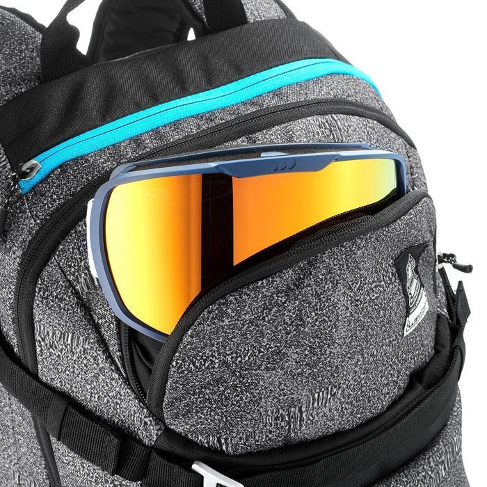 Sac à dos de ski reverse fs 500 - 1202171