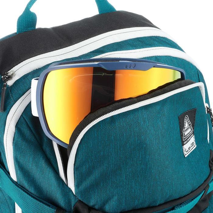 Sac à dos de ski reverse fs 500 - 1202179