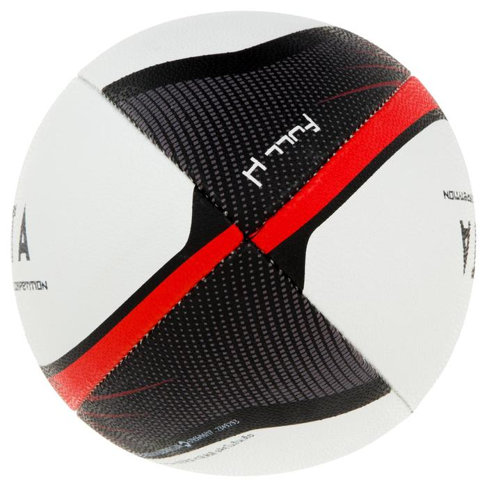 Ballon rugby Full H 900 taille 5 - 1202191