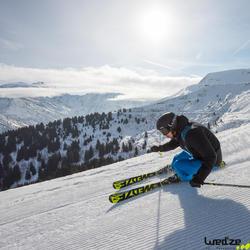 Heren skibroek Slide 300 - 120225