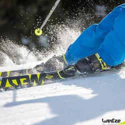 Heren skibroek Slide 300 - 120226