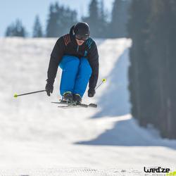 Heren skibroek Slide 300 - 120230
