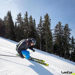 Heren skibroek Slide 300 - 120235