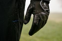 Golfhandschoen heren 540 - 1202397