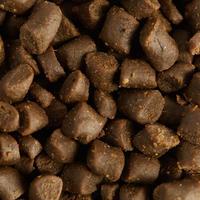 Mīdiju pastas granulas, 150 g, makšķerēšanai jūrā
