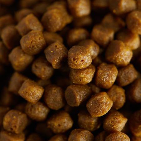 """Mīkstās granulas karpu makšķerēšanai """"Likebait"""", ar vaniļas aromātu"""