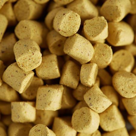 Siera pastas granulas makšķerēšanai jūrā, 150 g