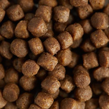 М'які гранули Likebait для статичної ловлі - Конопляне насіння