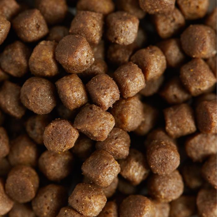 Zachte pellets voor vaste lijn Likebait hennepzaad