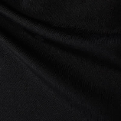 Keepdry 100 Adult Base Layer Top - Black