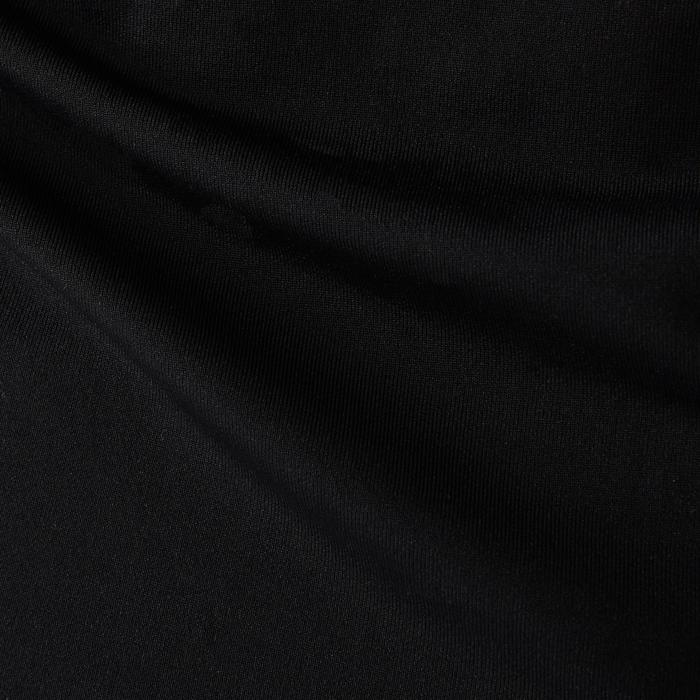 Thermoshirt Keepdry 100 met lange mouwen volwassenen - 1202690